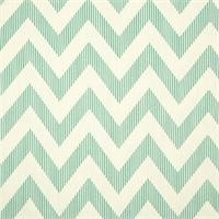 Chevy Laguna Green Cotton Print Drapery Fabric by Richtex Premium Prints 30 Yard Bolt