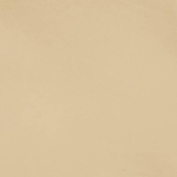 Galaxy ivory fleece back vinyl fabric sw49374 fashion for Galaxy headliner material