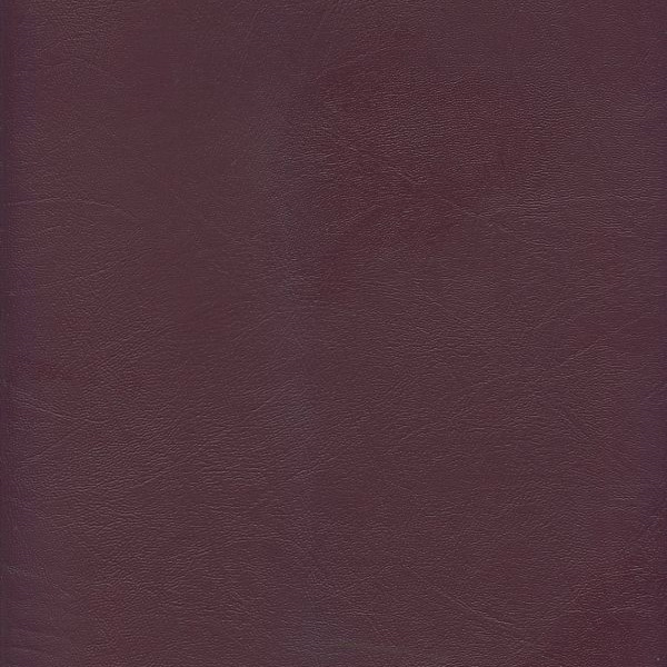 vinyl easy burgundy solid upholstery fabric sw49419 fabric by the yard at discount prices. Black Bedroom Furniture Sets. Home Design Ideas