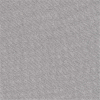 Colby Cement Grey Drapery Fabric