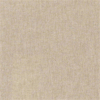 Annapolis Linen Tan Linen Look Cotton Drapery Fabric Swatch