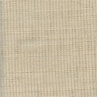 Conversation Linen Tan Textured Upholstery Fabric Swatch
