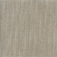 Tweed Chenille Ivory Upholstery Fabric Swatch