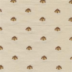 Kaufmann Fabrics Upholstery P Kaufmann Olive Green Large
