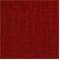 Sultana Red Burlap