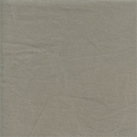 Buckaroo Pistachio Green Cotton Twill Slipcover Fabric