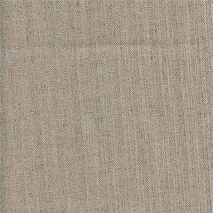 Kota Twig Grey Solid Faux Silk Drapery Fabric