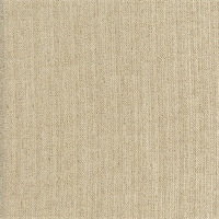 Kota Blonde Ivory Solid Drapery Fabric