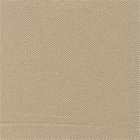 Bamboo Solid Cream Linen Blend Drapery Fabric