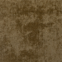 Sonoma Bronze Solid Brown Velvet Upholstery Fabric