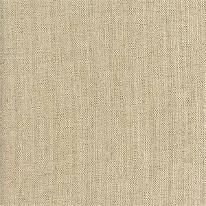 Kota Blonde Ivory Solid Drapery Fabric Swatch