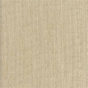 Kota Blonde Ivory Solid Drapery Fabric Swatch