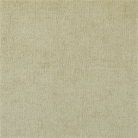 Sonoma Cream Light Tan Velvet Upholstery Fabric
