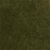 Sonoma Fern Solid Green Velvet Upholstery Fabric