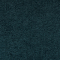 Sonoma Teal Solid Blue Green Velvet Upholstery Fabric