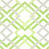 Winston Kiwi Green Grey Contemporary Print Drapery Fabric by Premier Prints