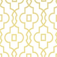 Bordeaux Saffron Yellow Contemporary Print Drapery Fabric by Premier Prints
