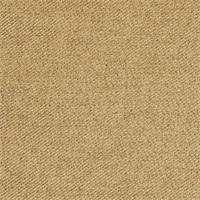 Planetree Flaxen Upholstery Fabric