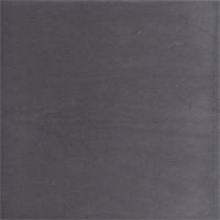 Gloria Solid Slate Blue Gray Cotton Velvet Upholstery Fabric