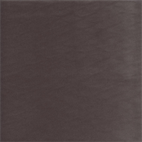 Gloria Charcoal Grey Cotton Velvet Upholstery Fabric