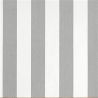 Stripe Storm Twill Print Drapery Fabric by Premier Prints