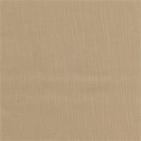 Egypt Cafe Au Lait Gold Linen Look Slubby Cotton Drapery Fabric