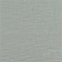 Egypt Cypress Solid Green Slubby Cotton Linen Look Drapery Fabric