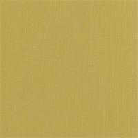 Egypt Gold Slubby Cotton Linen Look Drapery Fabric