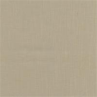 Egypt Moonglow Solid Green Gray Slubby Cotton Linen Look Drapery Fabric