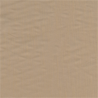 Egypt Latte Solid Tan Slubby Cotton Linen Look Drapery Fabric