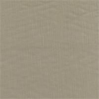 Egypt Platinum Gray Slubby Cotton Linen Look Drapery Fabric