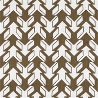 Nano Italian Brown Drew Contemporary Print Drapery Fabric by Premier Prints 30 Yard Bolt