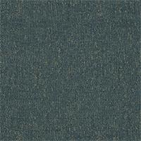 Napa Calyspo Green Woven Upholstery Fabric