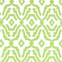 Chevelle Kiwi Slub Green Contemporary Print Drapery Fabric by Premier Prints 30 Yard Bolt