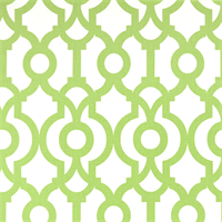 Lyon Kiwi Green Contemporary Drapery Fabric by Premier Prints 30 Yard Bolt