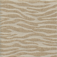 Current Linen Tan Woven Upholstery Fabric