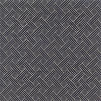 Chris Crush Navy Blue Woven Upholstery fabric