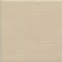 Pecos Solid Ivory Faux Vinyl Upholstery Fabric
