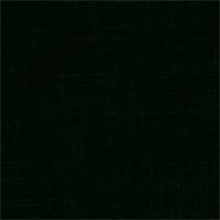 Linen Slub Night Sky Solid Black Linen Blend Drapery Fabric by Robert Allen