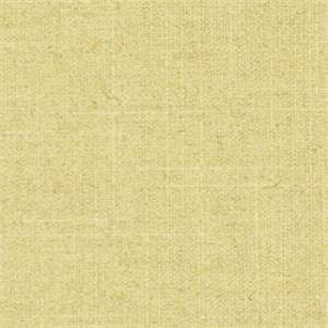 Linen Duck Natural Drapery Fabric by Robert Allen