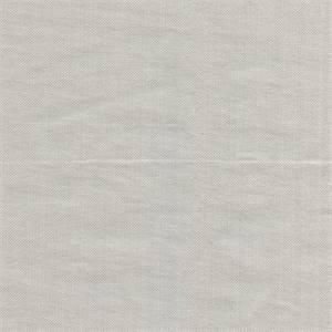 Buckaroo Denim Mist Solid Cotton Denim Upholstery Fabric
