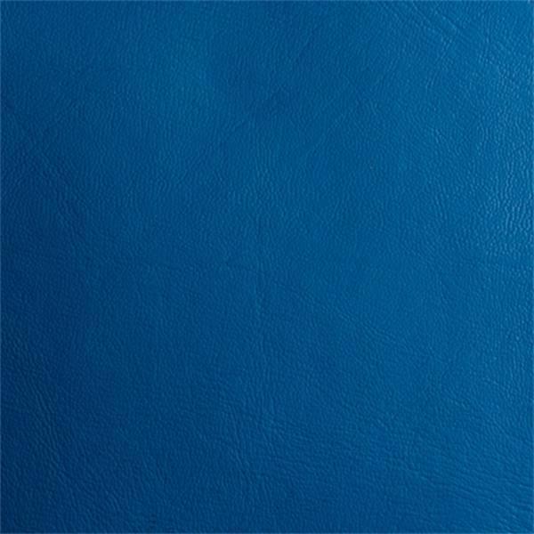 Expanded Vinyl Royal Blue Upholstery Fabric 36721 Buyfabrics Com