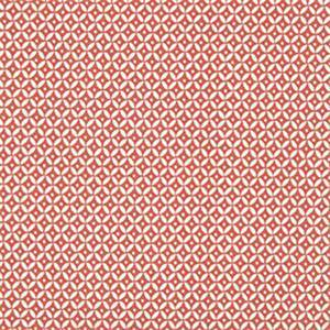 Nomad Mix Diamond Dot Drapery Fabric by Robert Allen