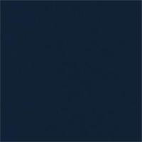 Supa Duck Navy Blue Drapery Fabric