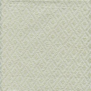 Beholden Mist 892 Blue Green Textured Diamond Upholstery Fabric