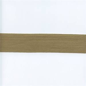 BR-1389/38 Gold Tape Trim
