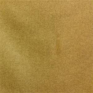 M9690 Coin Solid Upholstery Fabric by Barrow Merrimac
