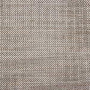 Brisbane Stone Tan Tweed Look Upholstery Fabric