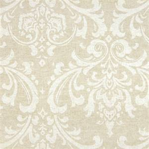 Traditions Cloud/Linen by Premier Prints - Drapery Fabric
