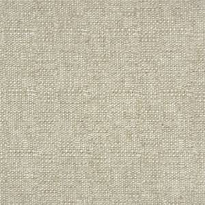 Unprinted Denton Natural Cotton Blend Solid Drapery Fabric by Premier Prints